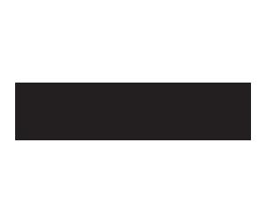 logo-divadelny-ustav