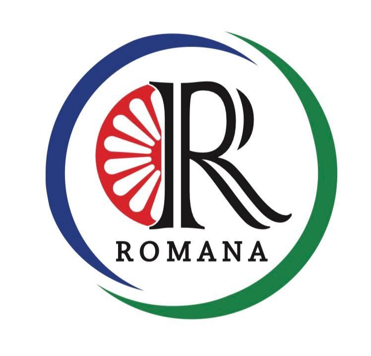 logo-romana