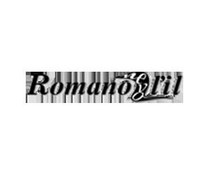 logo-romano-lil