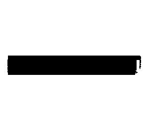 logo-romano-vodi